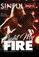 Sinful XXX - Light my Fire