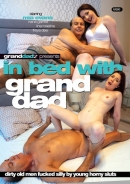 In Bed with Granddad