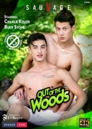 STAXUS - Out Of The Woods