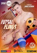 STAXUS - Futsal Flings