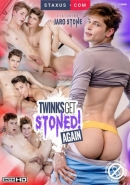 STAXUS Compilation - Twinks Get Stoned Again
