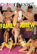 Family Screw Vol. 1
