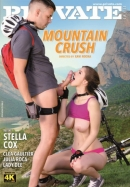 PRIVATE Gold  - Mountain Crush