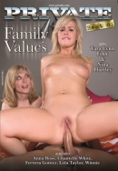 PRIVATE Best Of 263 - Family Values