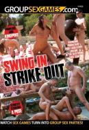 Swing in Strike Out