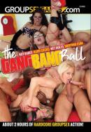 The Gangbang Ball