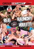 Real Raunchy Roulette