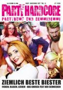 EROMAXX - Party Hardcore: Ziemlich Beste Biester