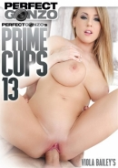PERFECT GONZO - PERFECT GONZO'S PRIME CUPS 13