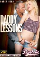 DIABOLIC - DADDY LESSONS