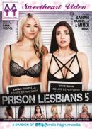 SWEETHEART VIDEO - PRISON LESBIANS 05