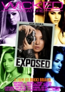 WICKED PICTURES - EXPOSED