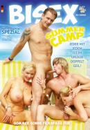 MJP - Bi Sex Summer Camp