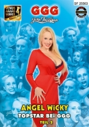 JOHN THOMPSON GGG - Angel Wicky: Topstar Bei GGG Teil 2