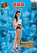 JOHN THOMPSON GGG - Francys Belle: Willkommen Bei GGG