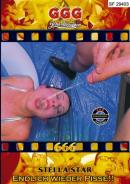 666 - Stella Star: Endlich Wieder Pisse