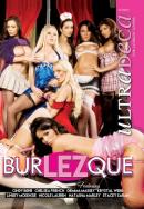 Burlezque