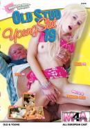 Old Stud Young Slut 19