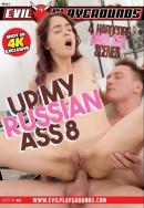 Up My Russian Ass 8