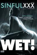 SINFUL XXX - Wet