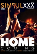 SINFUL XXX - Home Coming