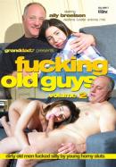 GRANDDADZ - Fucking Old Guys 2