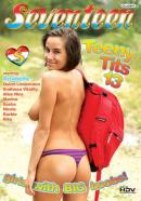 SEVENTEEN - Teeny Tits 13