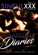 SINFUL XXX - Nymphomaniac Diaries