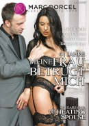 MARC DORCEL - 41 Jahre, Meine Frau Betrügt Mich / 41 Years Old, The Cheating Spouse / 82476 41 Ans, Epouse Adultere