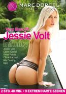 MARC DORCEL - Very Best Of Jessie Volt Infinity / 82752