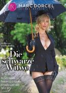 MARC DORCEL - Die Schwarze Witwe / A 40 Year Old Widow / 82977 40 Any, Deja Veuve
