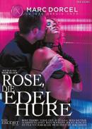 MARC DORCEL - Rose, Die Edelhure / Rose Escort Deluxe / 82797 Rose, Escorte De Luxe