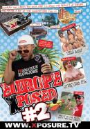Europe Exposed 2