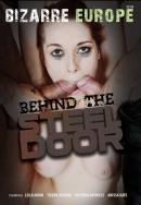 Behind The Steel Door