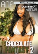 CHOCOLATE FANTASY 02