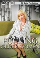 FUCKING OLDER WOMEN 03
