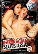 Interracial sluts of the USA 2