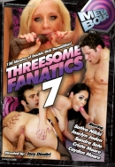 Threesome Fanatics 7