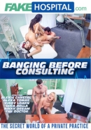 Banging Before Consulting