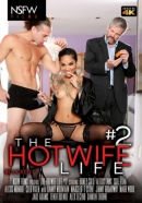 THE HOT WIFE LIFE 2