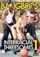 World Of BangBros: Interracial Threesomes Vol. 1