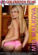 Mia Malkova Experience, The