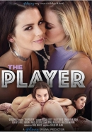Player, The