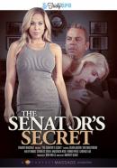 Senators Secret, The