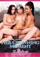 Her Crowning Moment