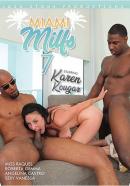 Miami Milfs 7