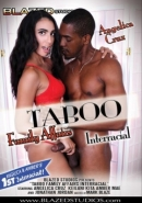 Taboo Family Affairs Interracial