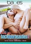 Backdoor Beauties 04