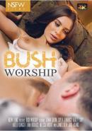 Bush Worship