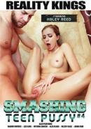 Smashing Teen Pussy #4